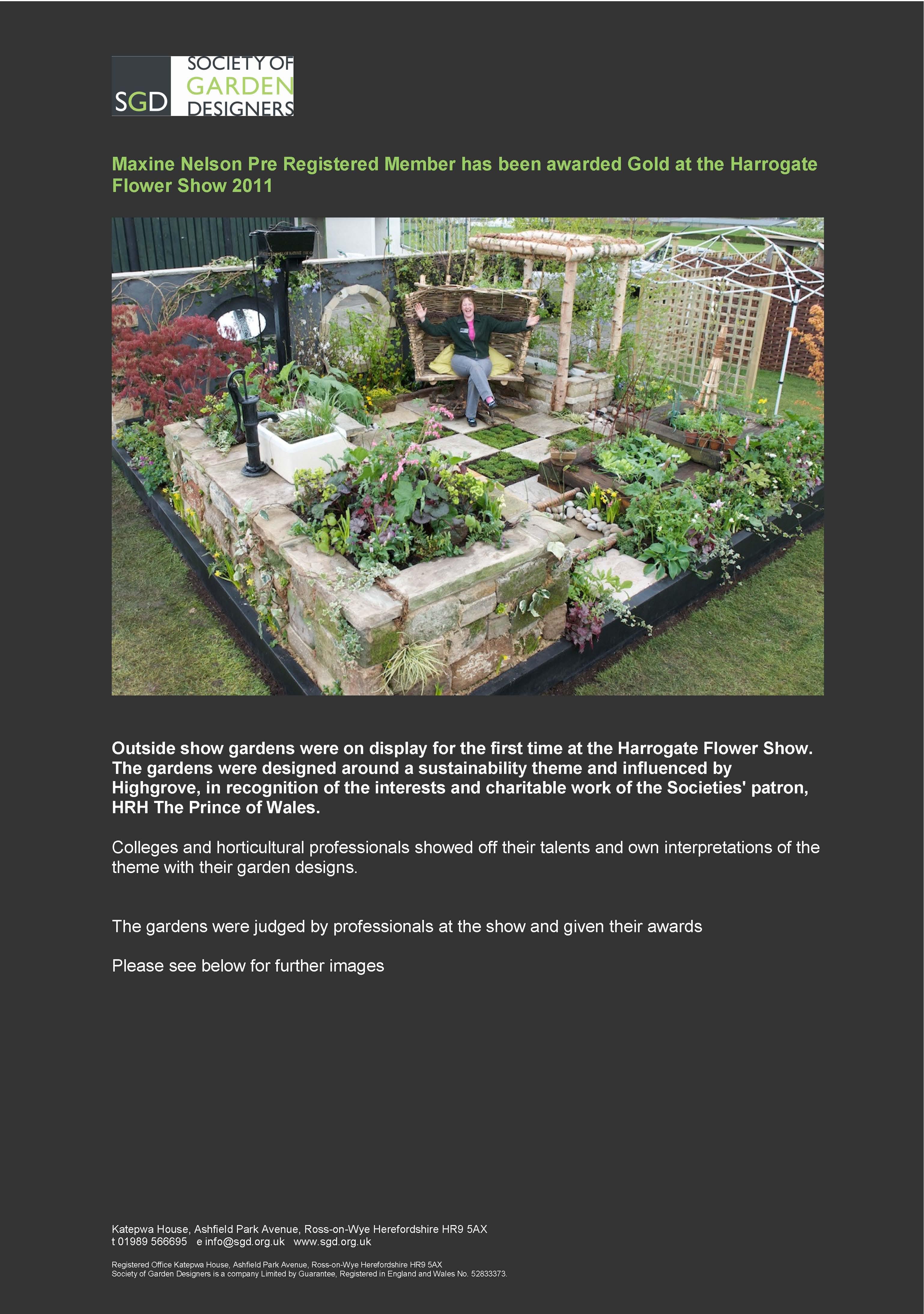 Garden Design Knaresborough garden design knaresborough after at tingley west throughout decor