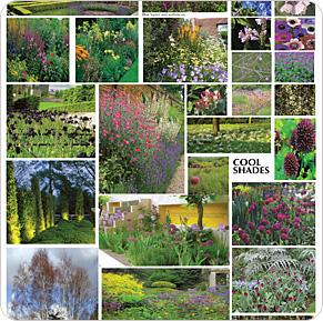 Japanese Garden Designherb Garden Design Zen Garden Designs