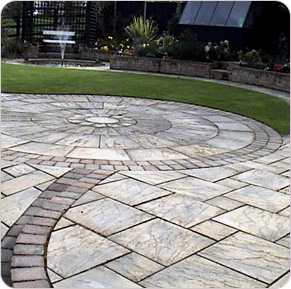 Serpentine Garden Design Wakefield on farmhouse garden ideas, garden and outdoor living ideas, circle bedding ideas, english garden ideas, small flower garden ideas, circular garden ideas, circle planting ideas, butterfly garden ideas, circle garden edging ideas, circle vegetable garden ideas, patio vegetable garden ideas, small garden plans ideas, french country garden ideas, circle cooking ideas, brick garden edging ideas, circle garden layout, circle herb garden, garden layout ideas, lavender garden ideas, round garden ideas,